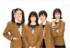 在线视频网站日本专区