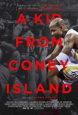 《马布里康尼岛之子》电影高清在线观看
