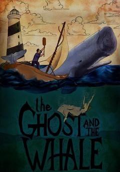 幽灵和鲸在线播放