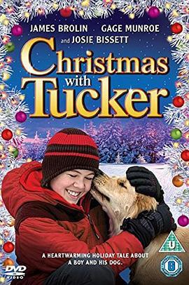 与塔克的圣诞节在线播放
