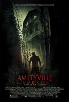 《鬼哭神嚎2》  高清在线观看_完整版迅雷下载