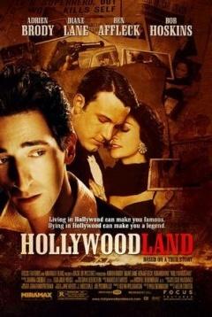 《好莱坞庄园》  高清在线观看_完整版迅雷下载
