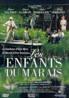《清水湾的孩子》电影高清在线观看