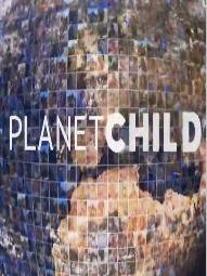 童一个世界
