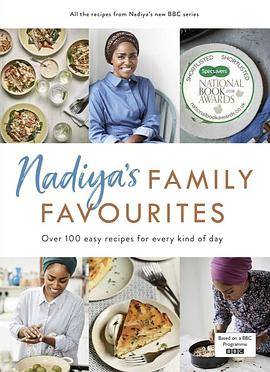 《纳迪亚的家常菜肴第一季》  高清在线观看_完整版迅雷下载