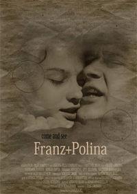《弗朗兹和波连娜》电影高清在线观看