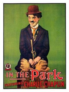 《在公园》电影高清在线观看