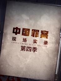 《罪案现场实录第四季》电影高清在线观看
