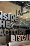 奇趣工厂3