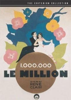 《百万法郎》电影高清在线观看