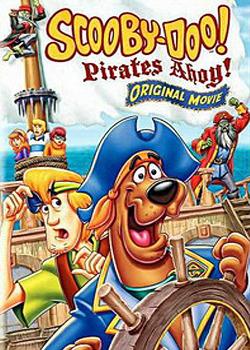 史酷比海盗来了