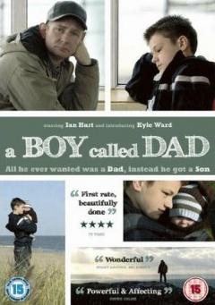 《被叫做爸爸的男孩》电影高清在线观看