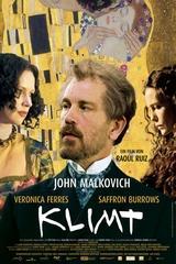 《情欲克林姆》电影高清在线观看