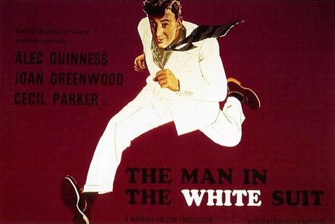 白衣男子,高清在线播放
