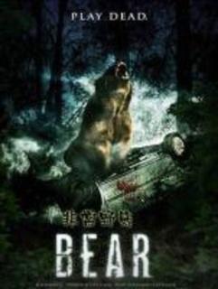 非常野熊在线播放
