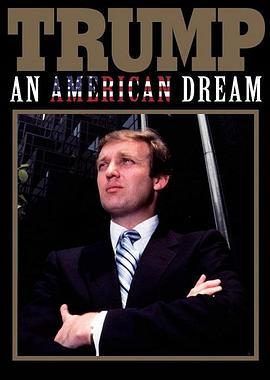 《特朗普一场美国梦》电影高清在线观看