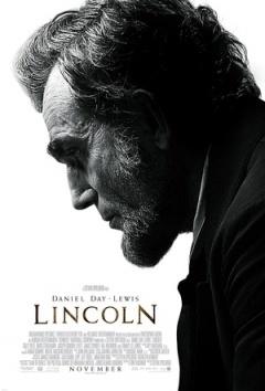《林肯传》电影高清在线观看