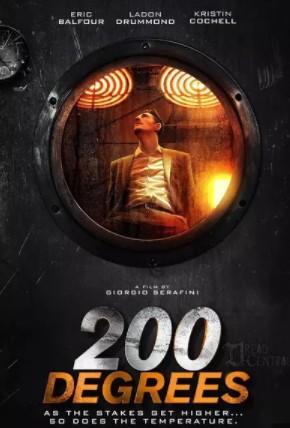 《200度》  高清在线观看_完整版迅雷下载