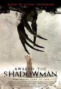 《唤醒夜影人》  高清在线观看_完整版迅雷下载