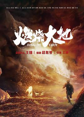 燃烧大地韩国r级19电影