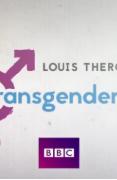关爱跨性别孩子