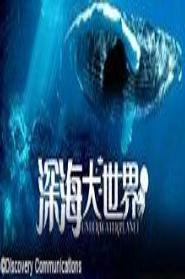 《深海大世界》  高清在线观看_完整版迅雷下载
