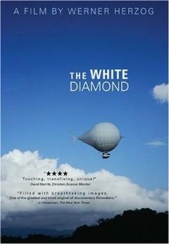 《白钻石》电影高清在线观看