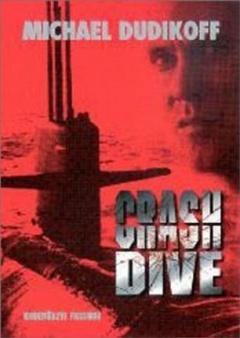 《深海喋血》电影高清在线观看