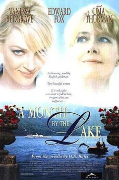 科莫湖之恋在线播放
