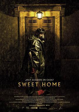 《甜蜜的家》  高清在线观看_完整版迅雷下载