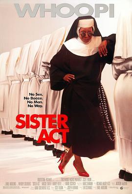 修女也疯狂拍摄电影 许可证