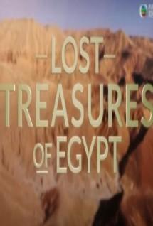 重现古埃及