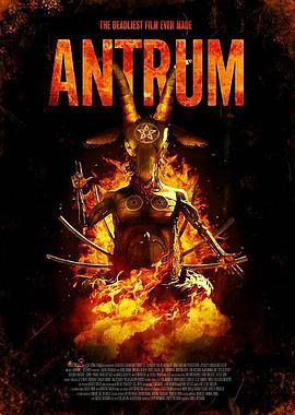 《地狱之门最致命的电影》  高清在线观看_完整版迅雷下载