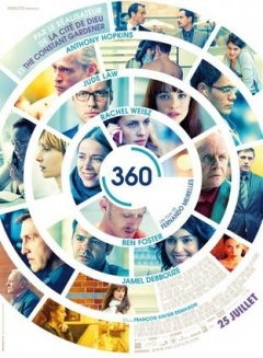 英国 圆舞3602011