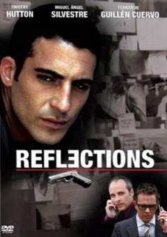 《沉默的镜像》电影高清在线观看