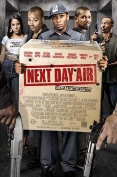 《次日危机》电影高清在线观看