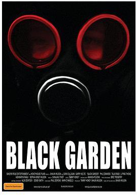 黑花园,高清在线播放
