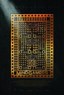 《思维游戏》电影高清在线观看