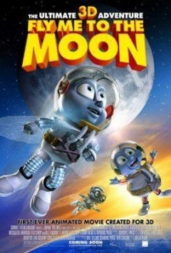 月球大冒险,高清在线播放
