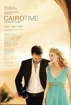 开罗时间在线播放