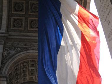 耶鲁大学开放课程1871年后的法国