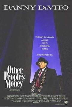 《金钱太保》电影高清在线观看
