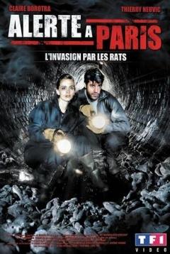 《老鼠危机:塞纳河之乱》  高清在线观看_完整版迅雷下载