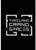 泰国豪华空间S2
