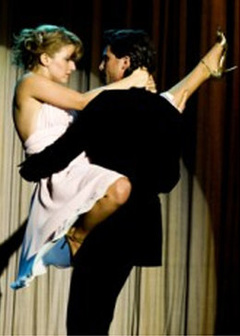 多尔特的舞蹈在线播放