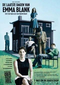 《艾玛·布兰克的最后日子》电影高清在线观看