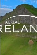 穹苍下的爱尔兰