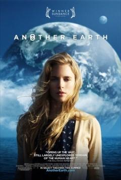 另一个地球