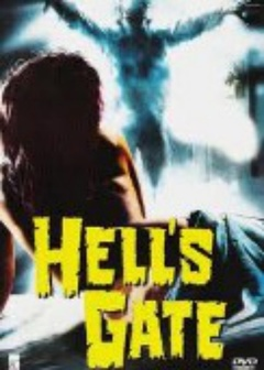 《地狱之门》  高清在线观看_完整版迅雷下载
