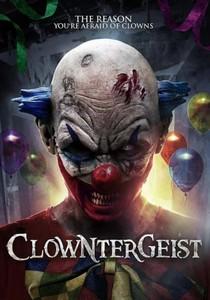 《惊惧小丑》电影高清在线观看